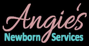 Angies Newborn Services