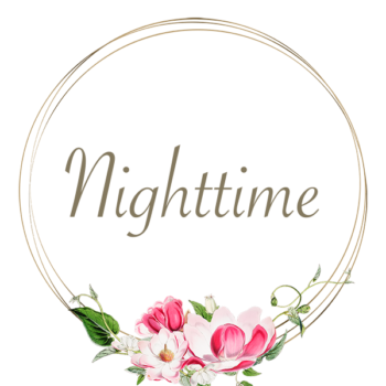 Nighttime Infant Care Las Vegas