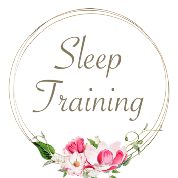 Sleep Training Las Vegas